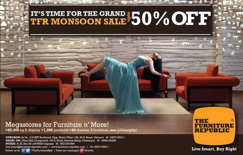 furniture interior photography aditya mendiratta 3