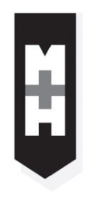 M Holloway Ltd logo