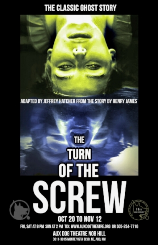 20170929-TURN of the Screw FINAL no director  chin 11 X 17.JPG