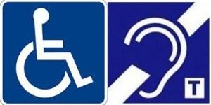 wheelchairhearingloop.LOGOS-300x150.jpg