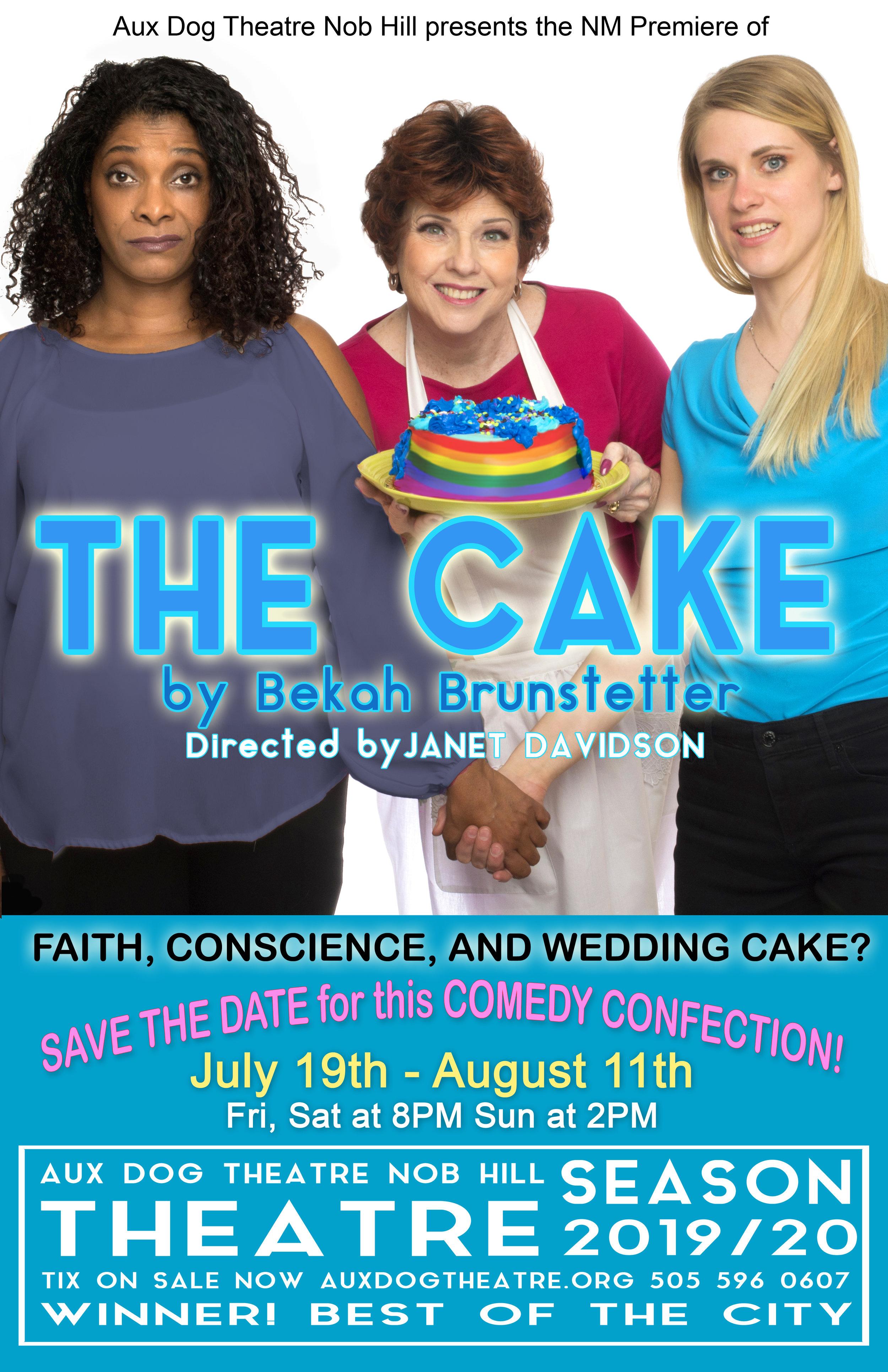 The Cake Poster 2 WEB.jpg