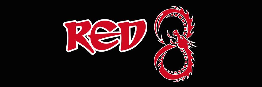 Red 8 2.jpg