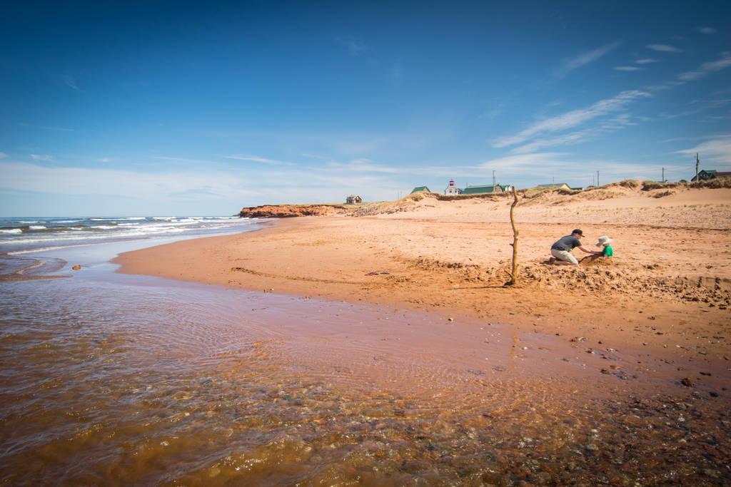 Cousins Shore Breachv2.jpg