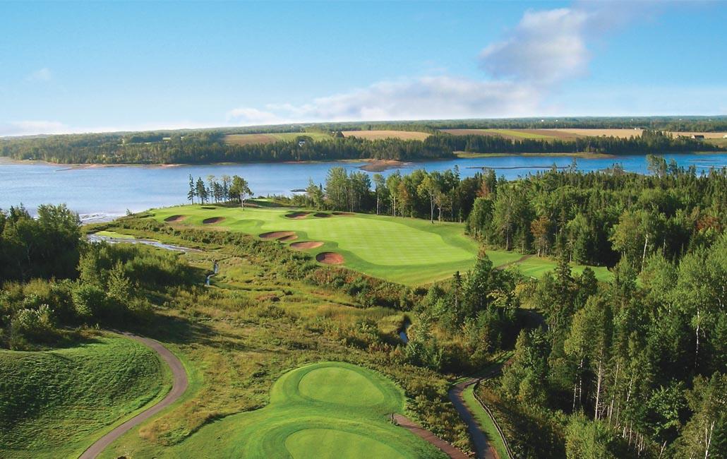 golfimage_PEI.jpg