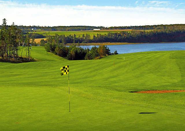 golfimage2.jpg