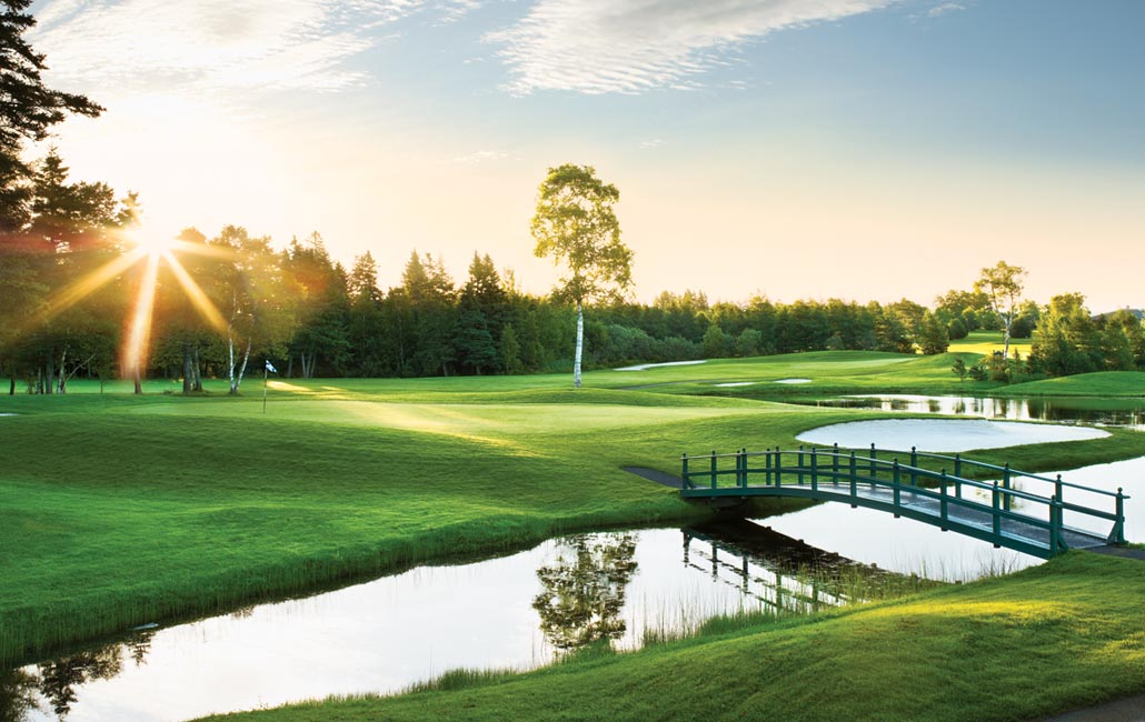 golfimage4.jpg