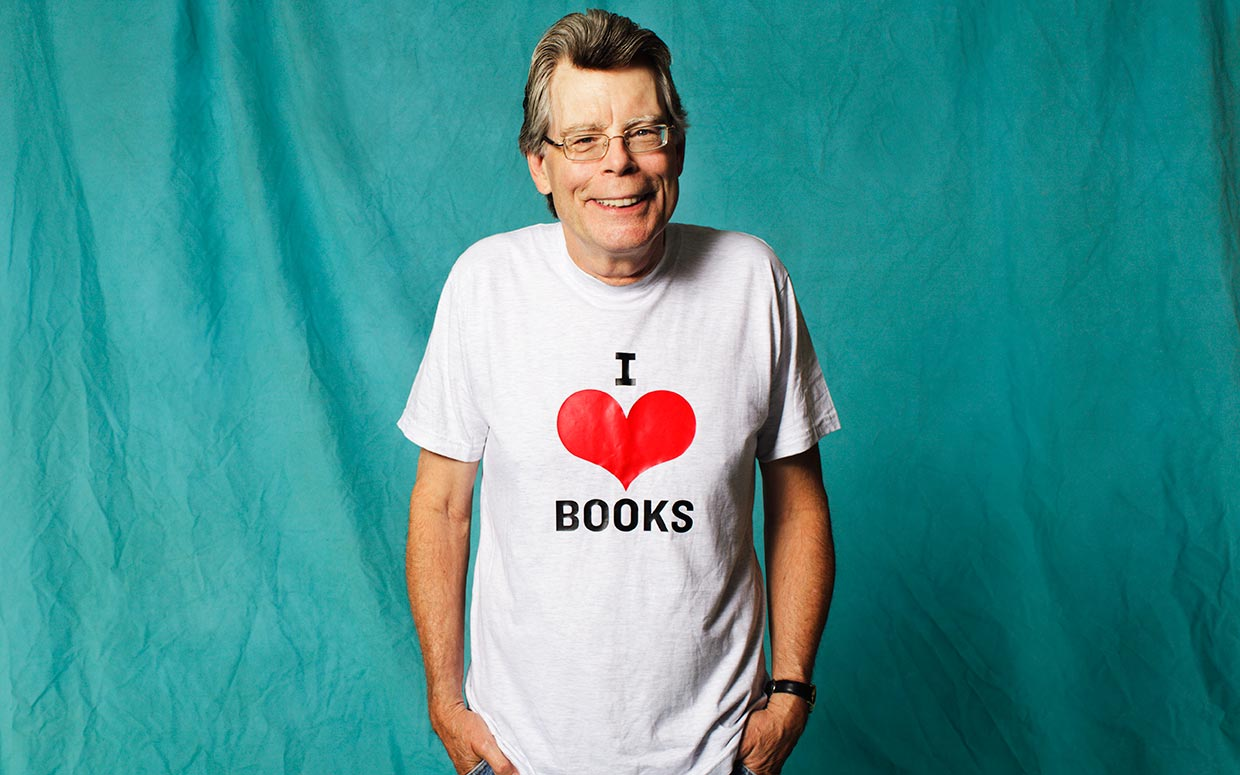 stephen-king-cover-ftr.jpg