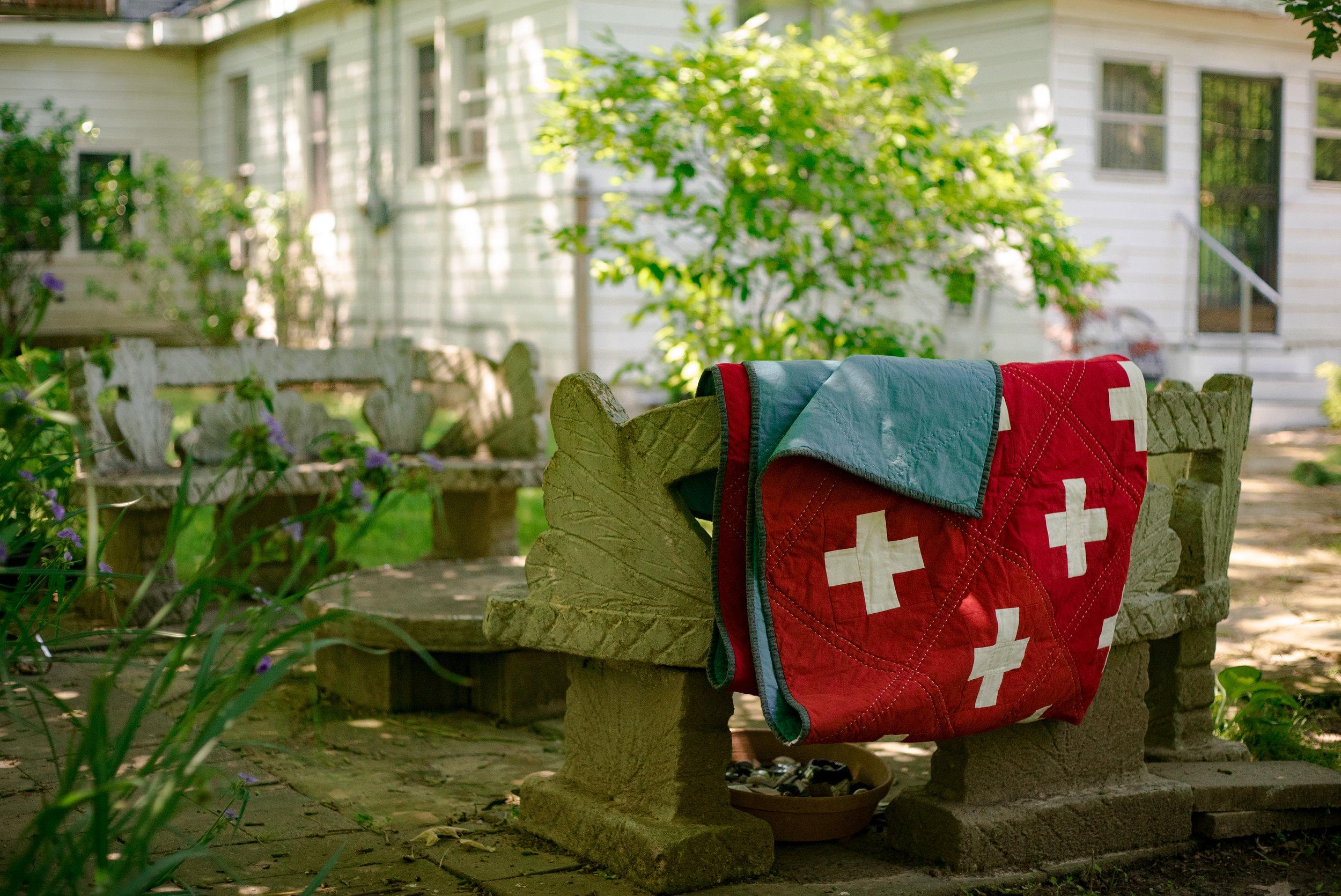 jessie-quilts-9306.jpg