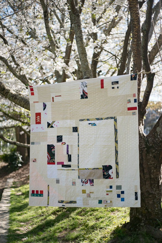 johnny quilt (3 of 5).jpg
