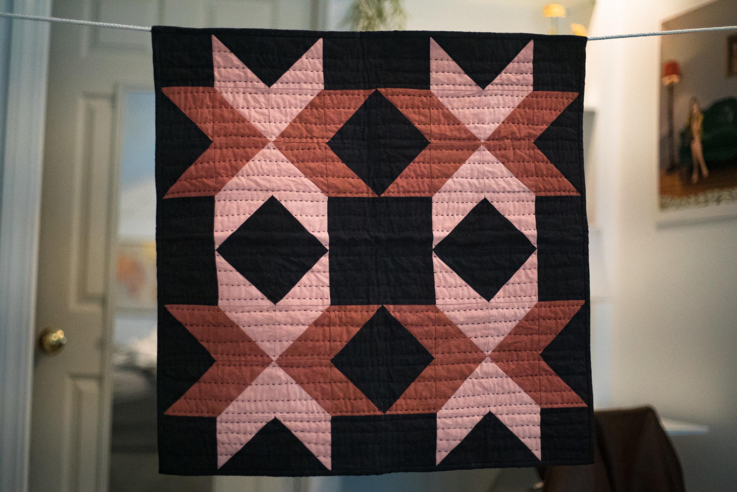 jessie quilts-9379.jpg