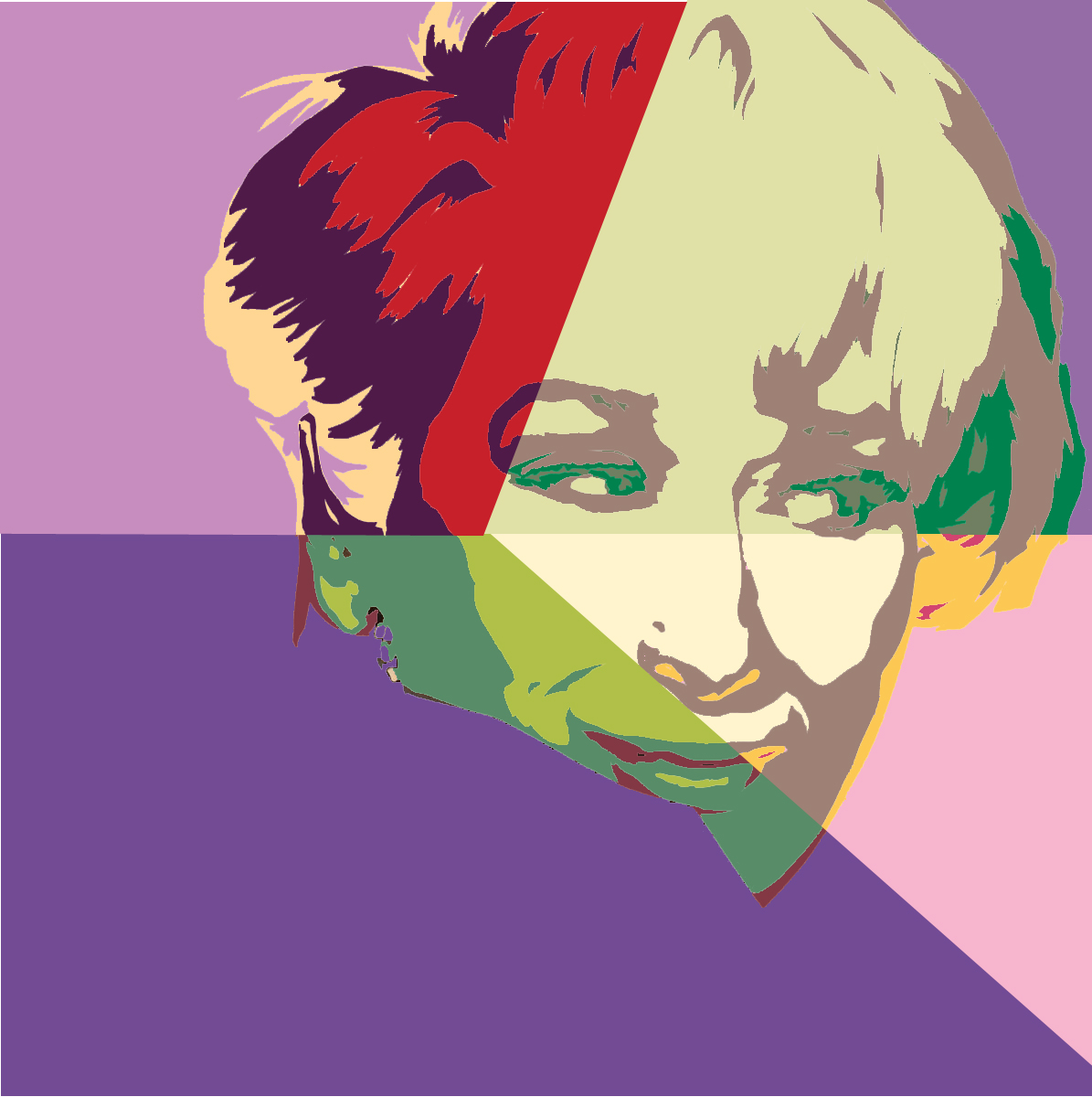 Colorful Meryl.jpg