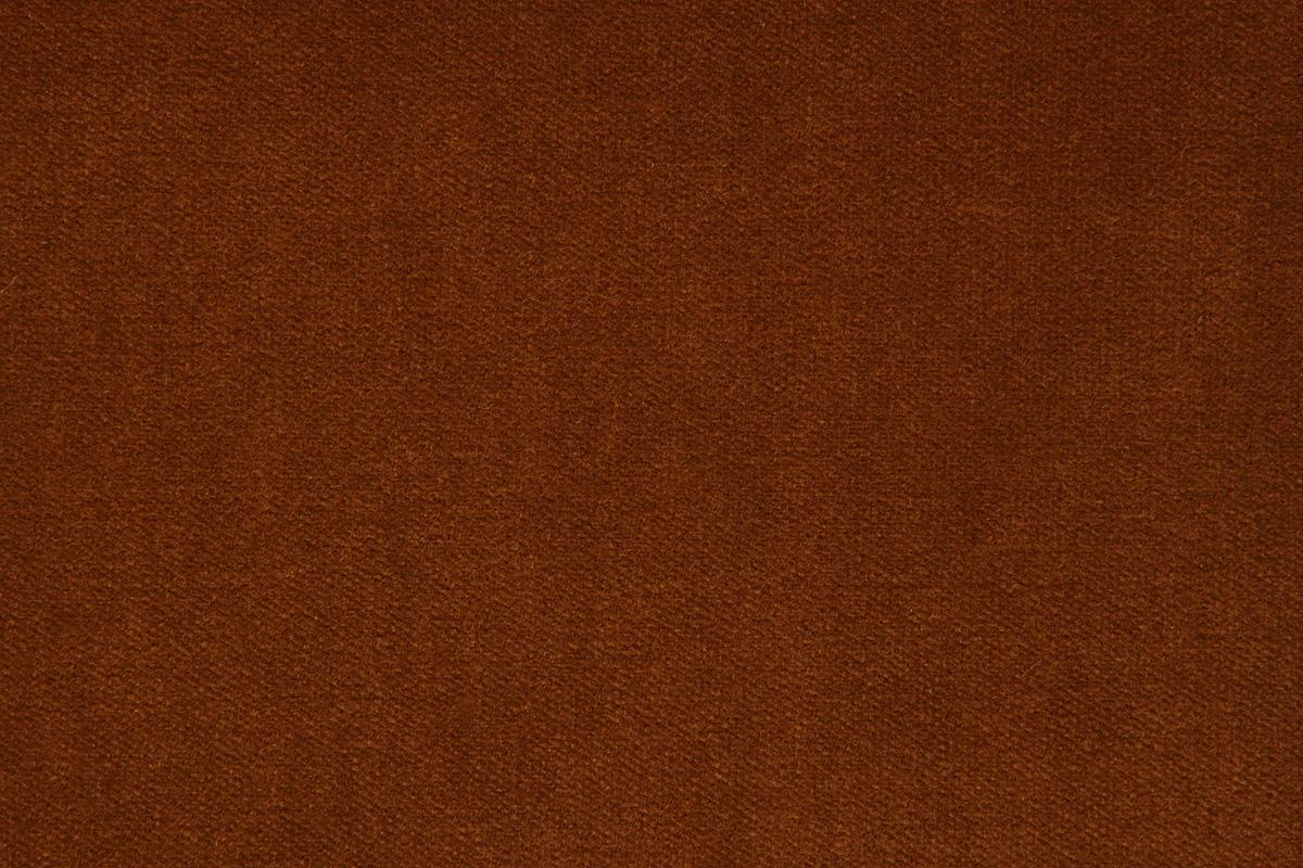 Cognac 9672