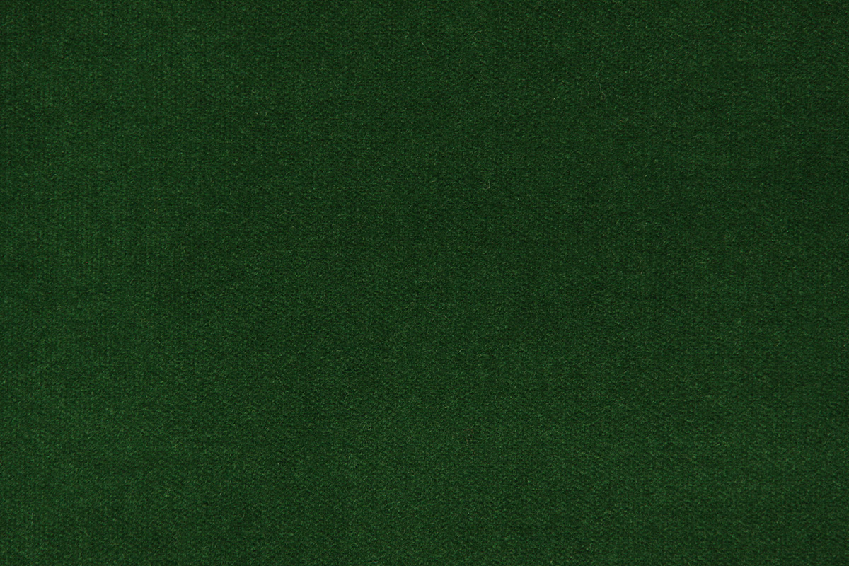 Emerald 9672