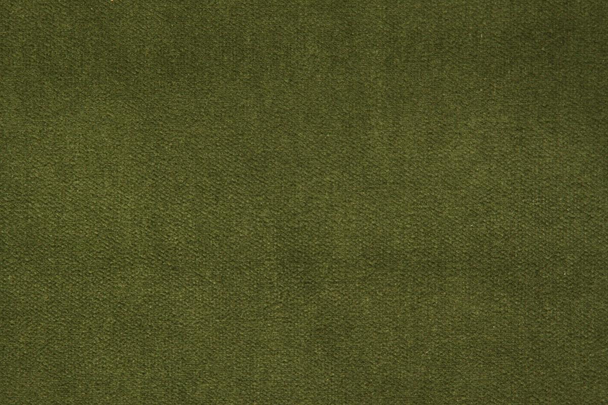 Jadeite 9672