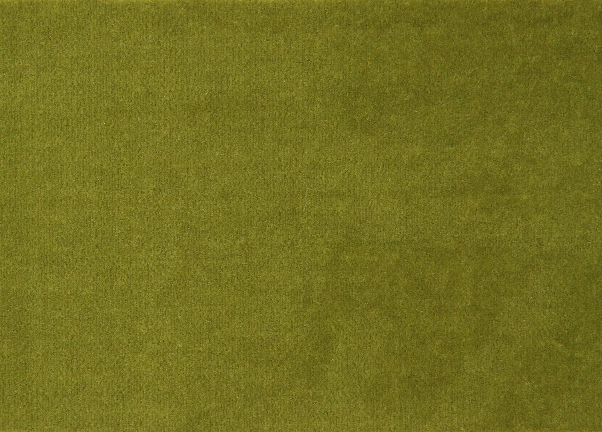 Lime 9672