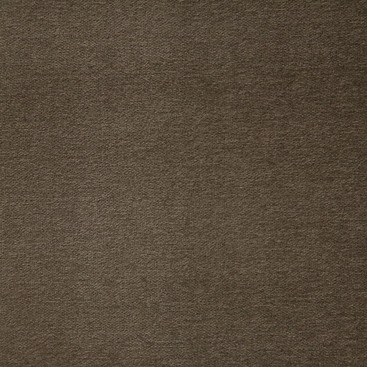 Taupe 9672