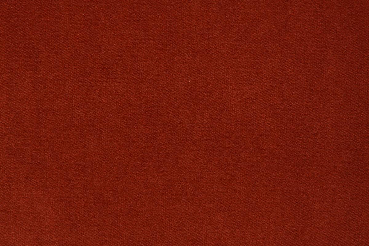 Tomato 9672