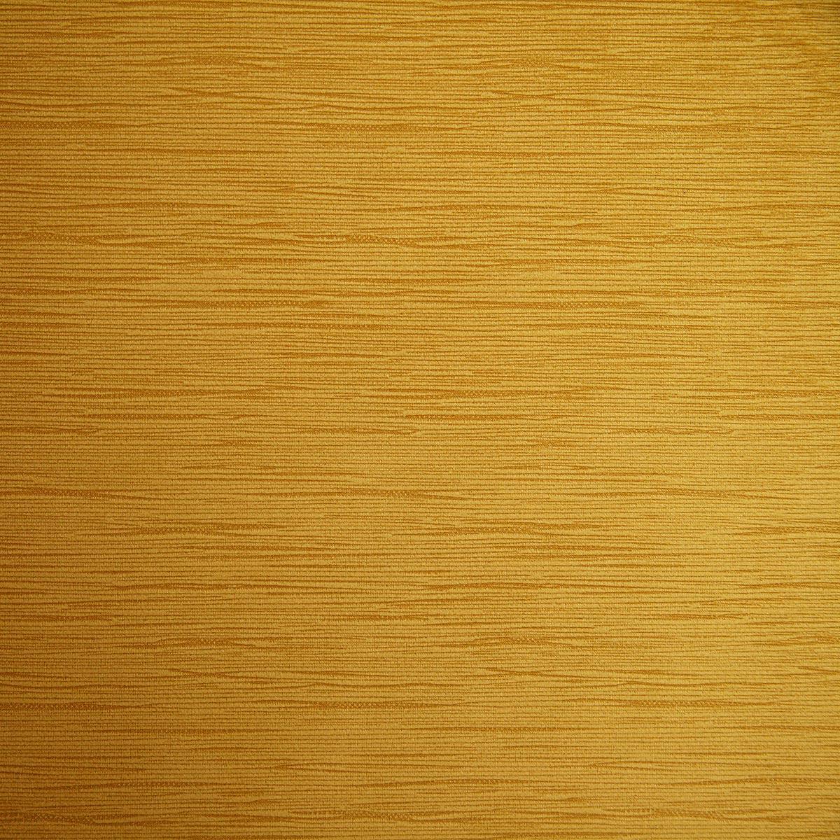 Gold 5847