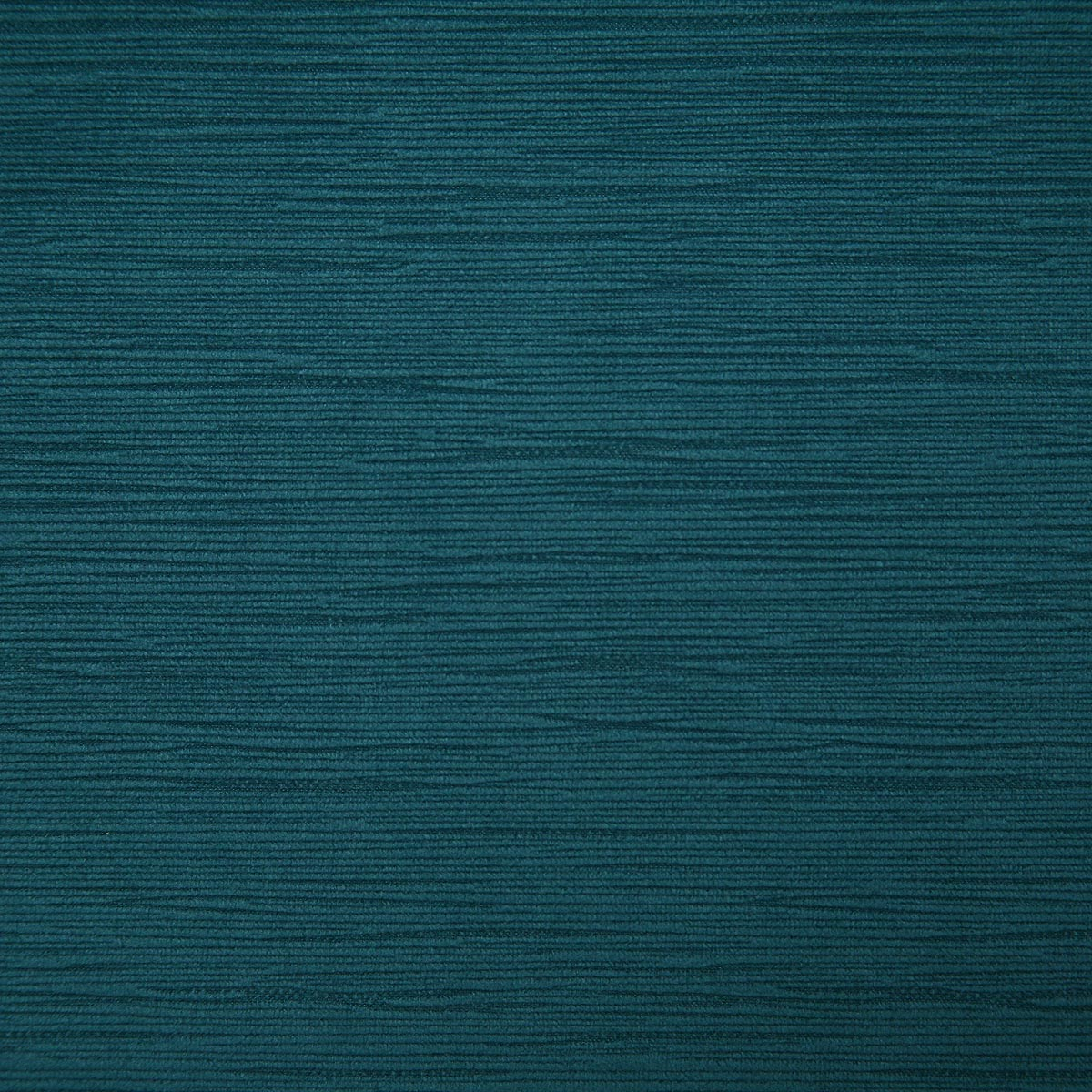 Neptune 5847