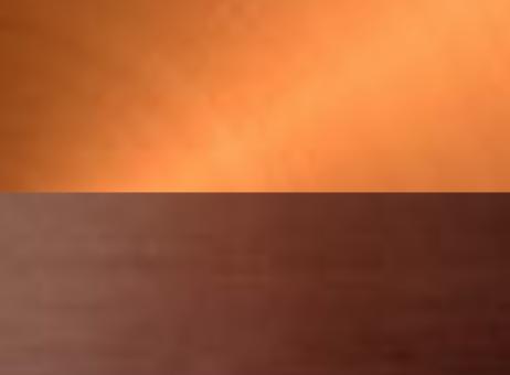 Copper + Sucupira Wood