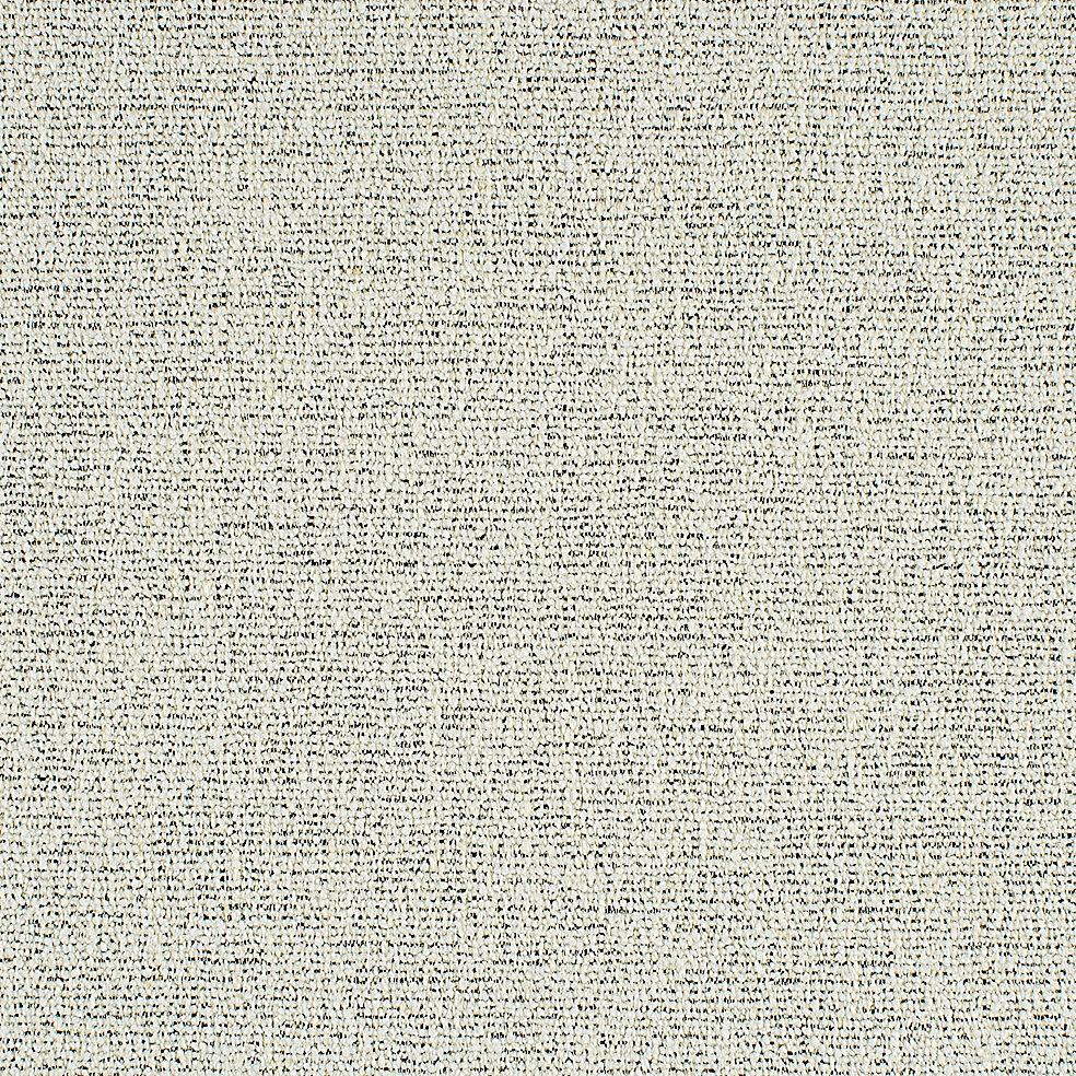 995-10 White