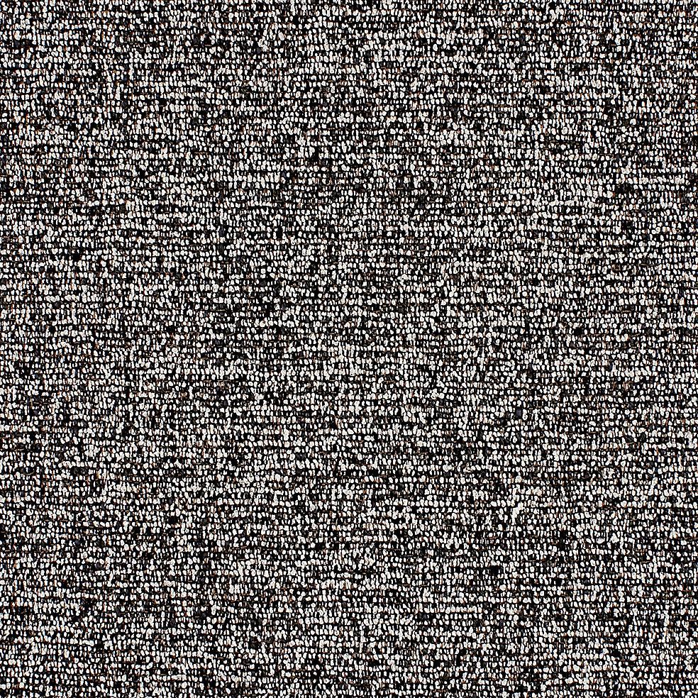 995-90 Black
