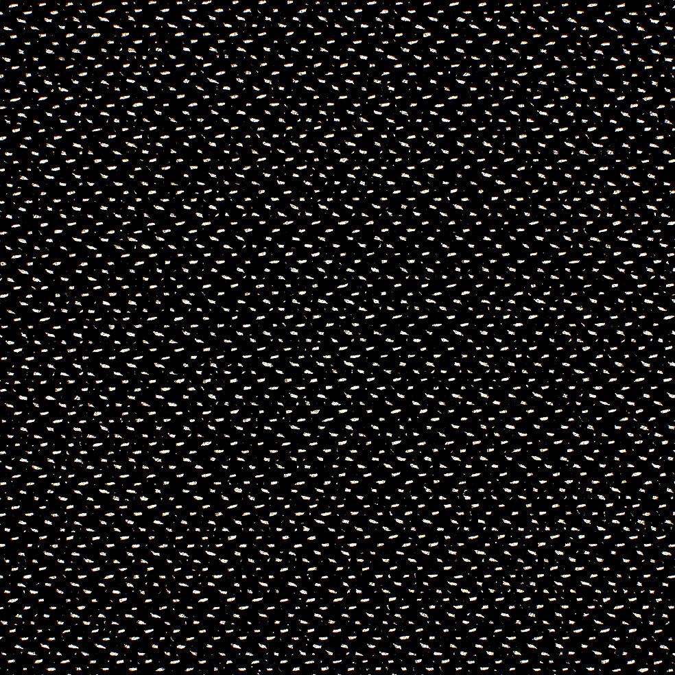 1011-90 Porcupine
