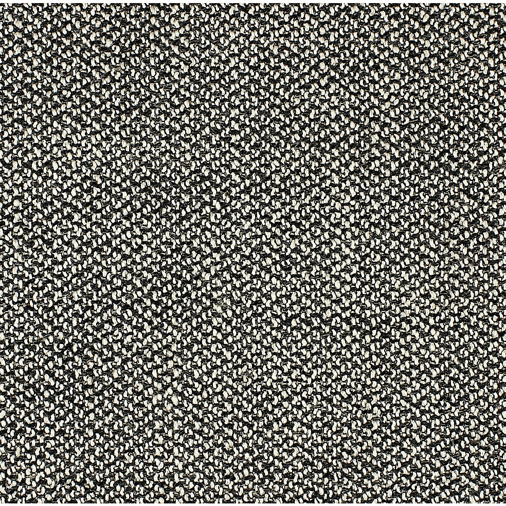 927-90 Black & White