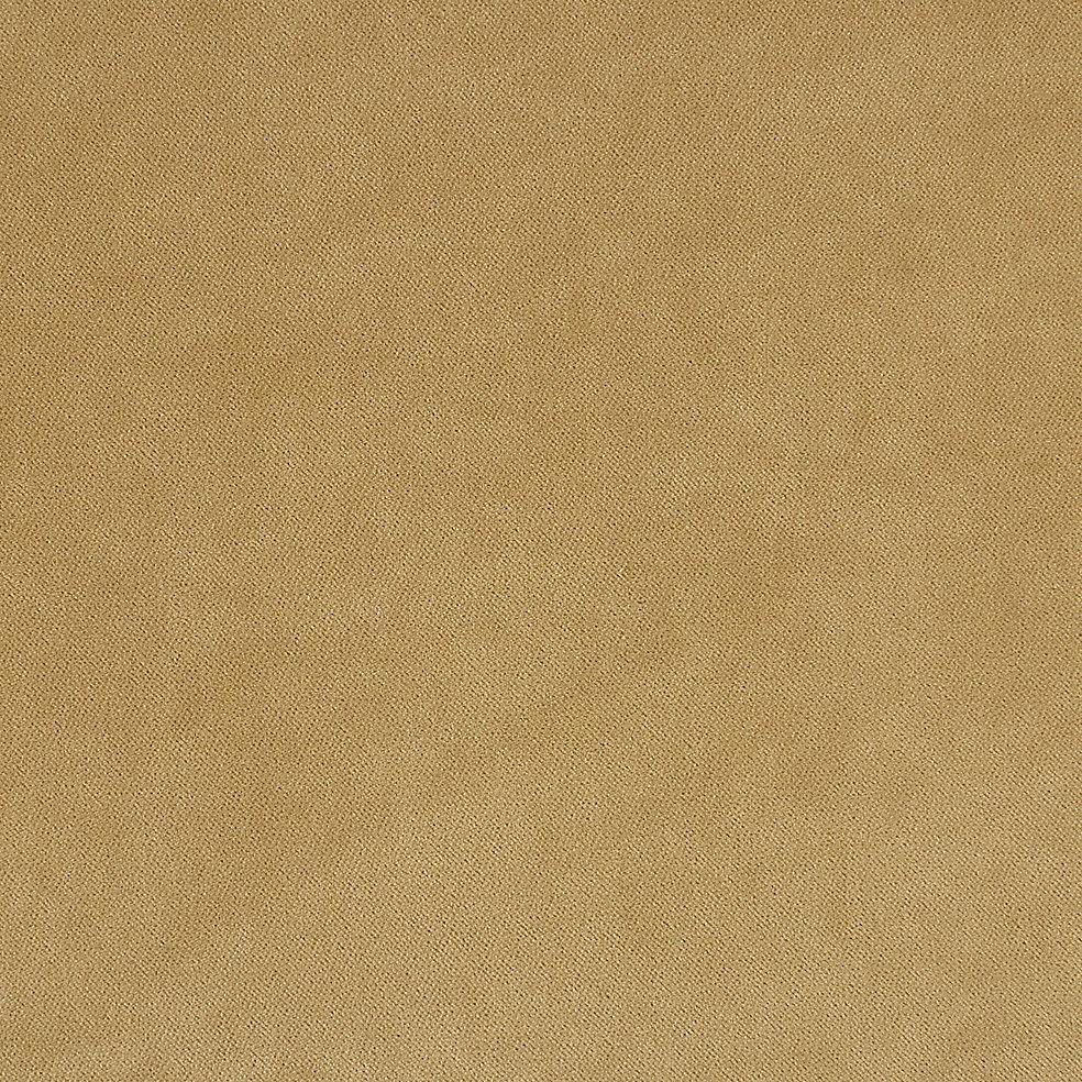 905-20 Warm Blanket