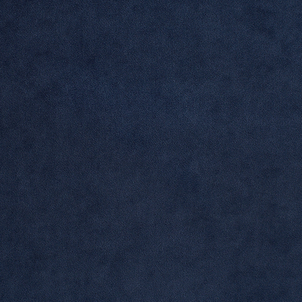 905-54 Blue Ridge