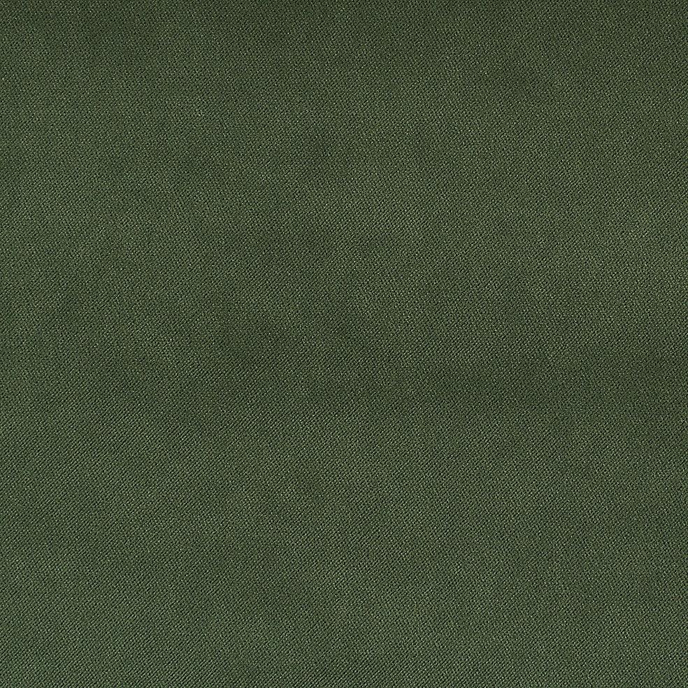 905-67 Green Tea