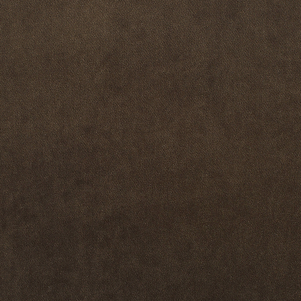 905-34 Truffle