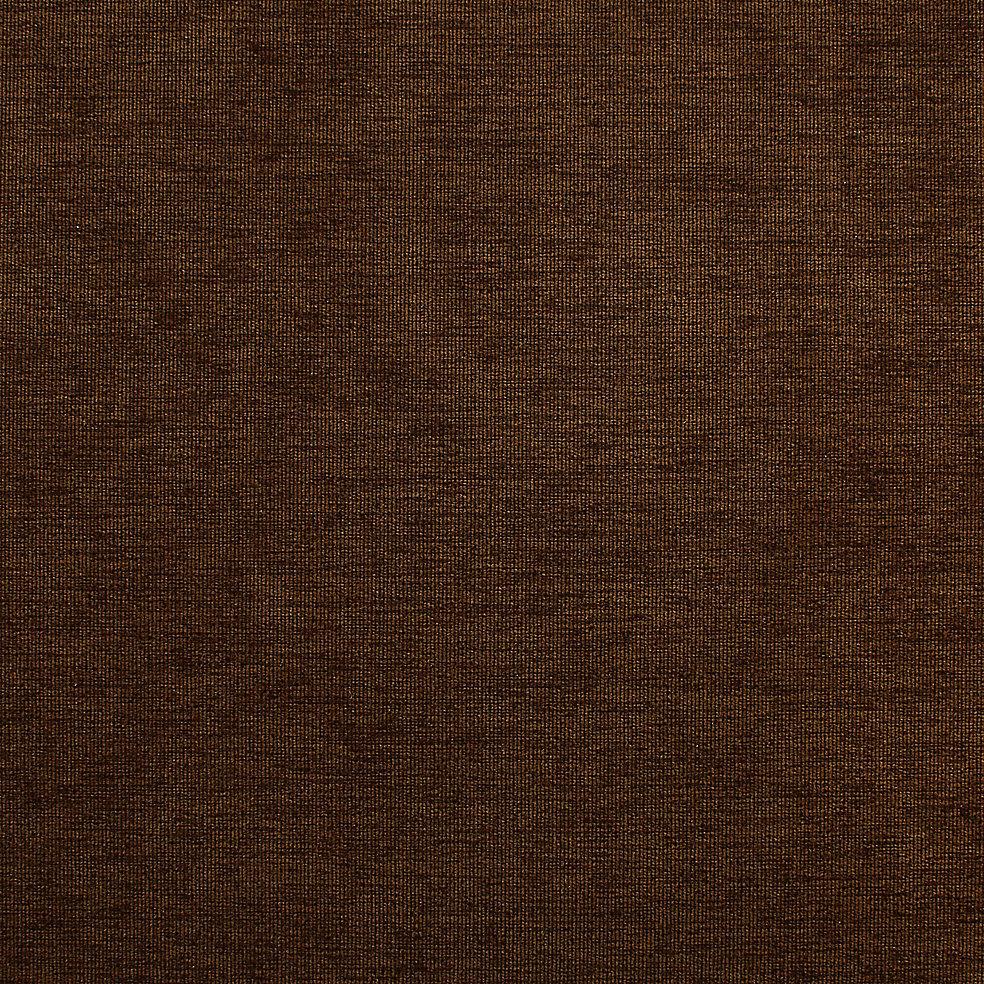 899-35 Cocoa Bean