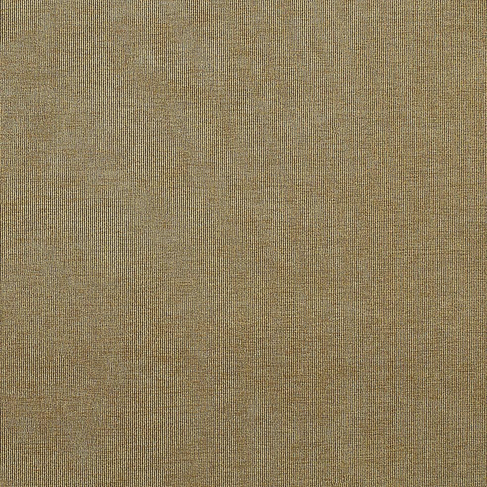 899-20 Raffia