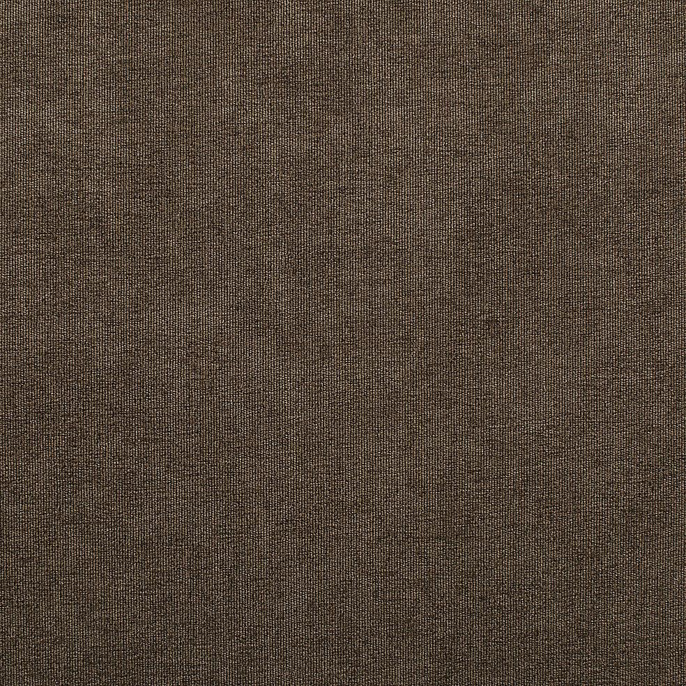 899-37 Woodchuck