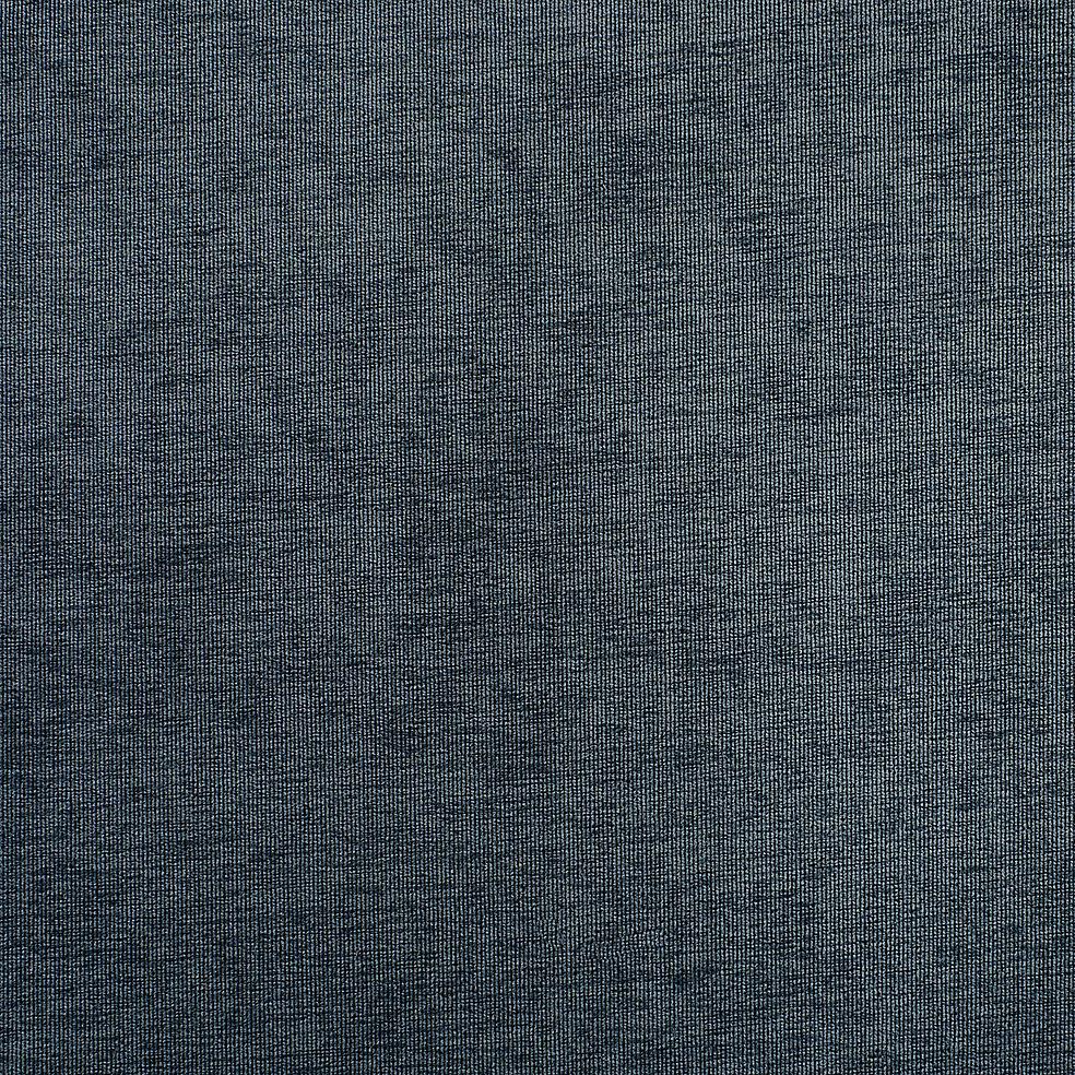 899-58 Silver Shadow