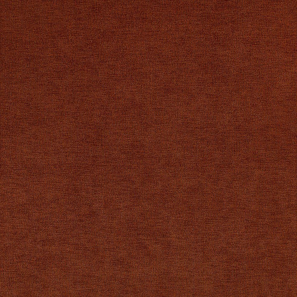 899-36 Charleston Brick