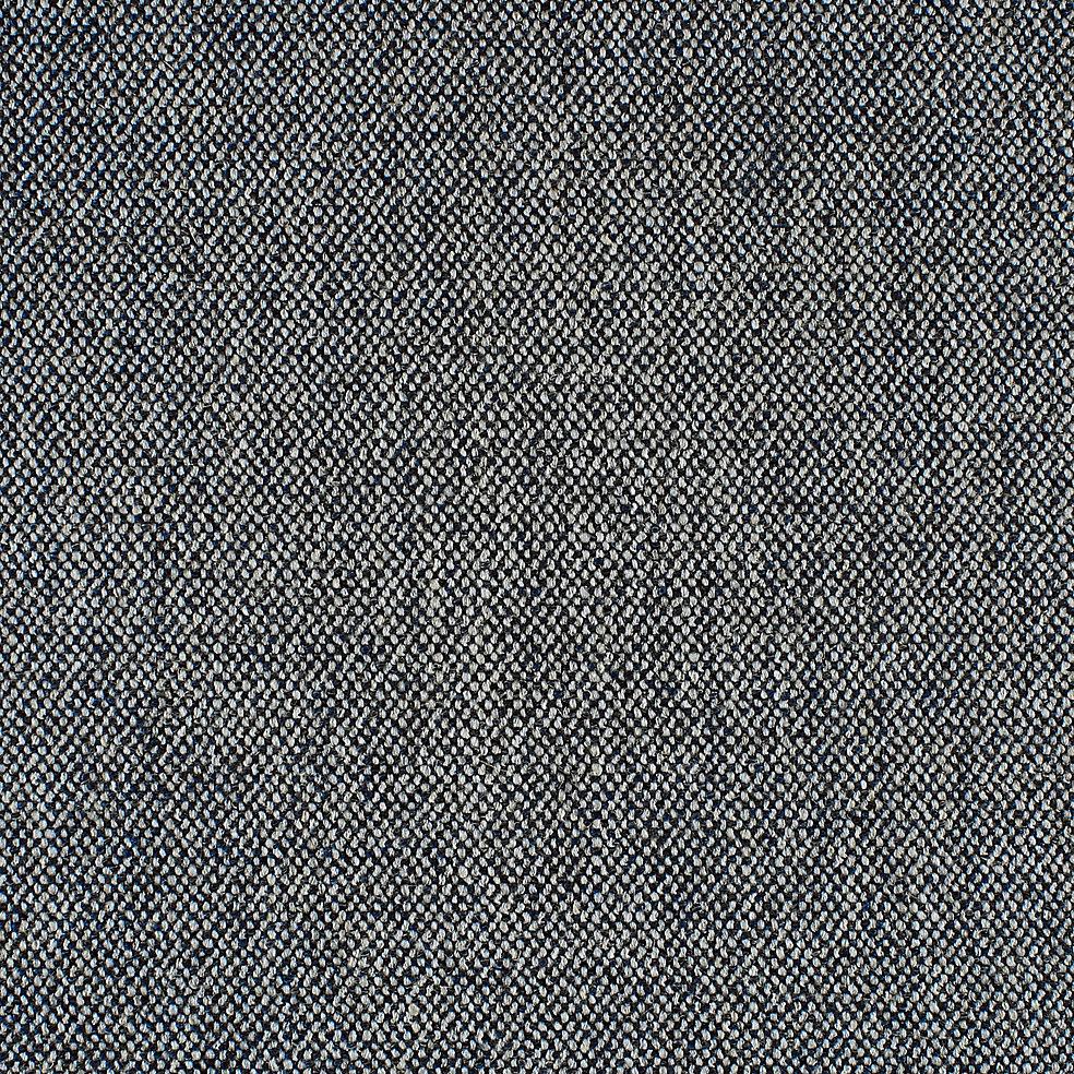 991-59 Bespoke
