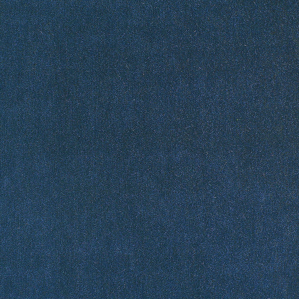 966-58 Dutch Blue