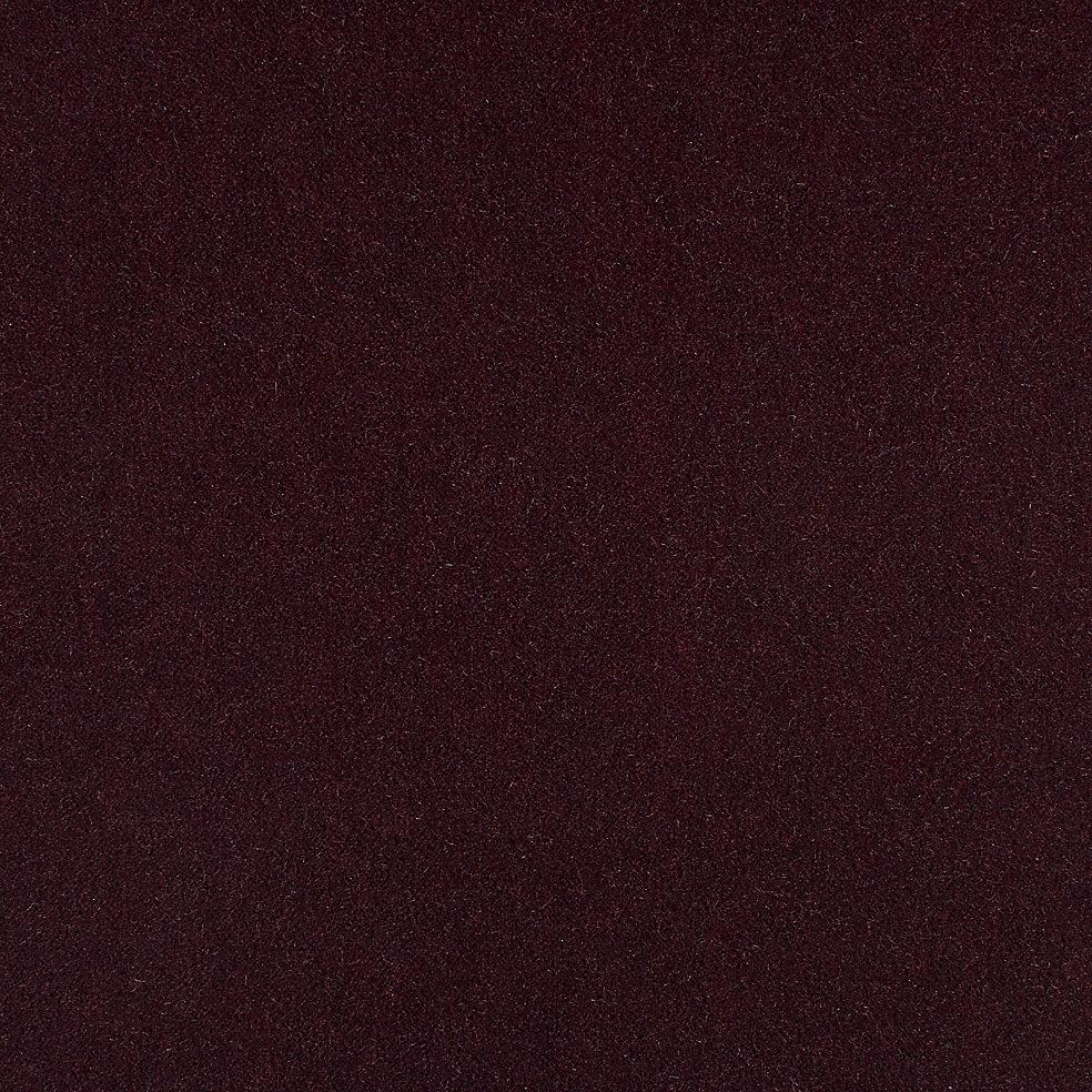 966-74 Currant