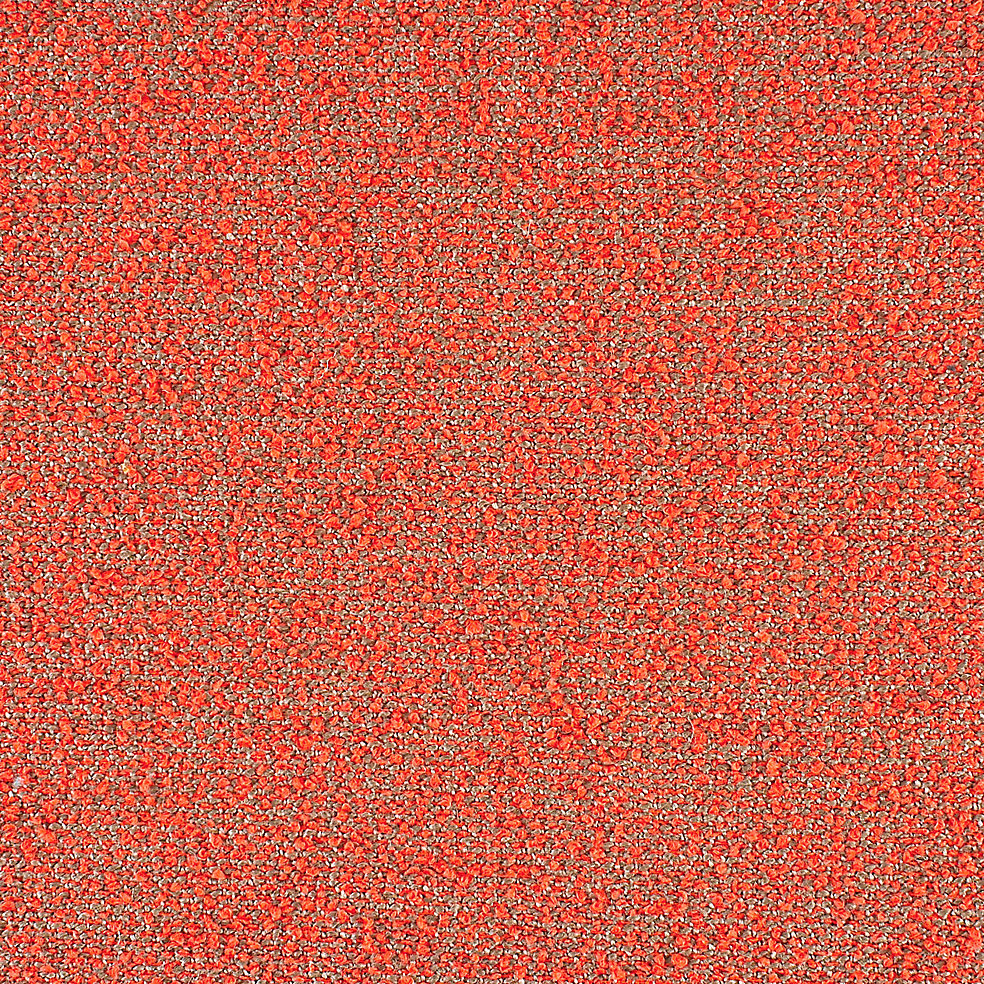967-43 Coral