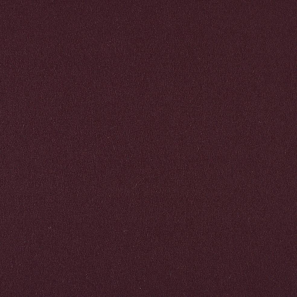 828-77 Boysenberry