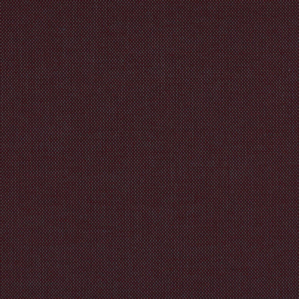 965-75 Burgundy