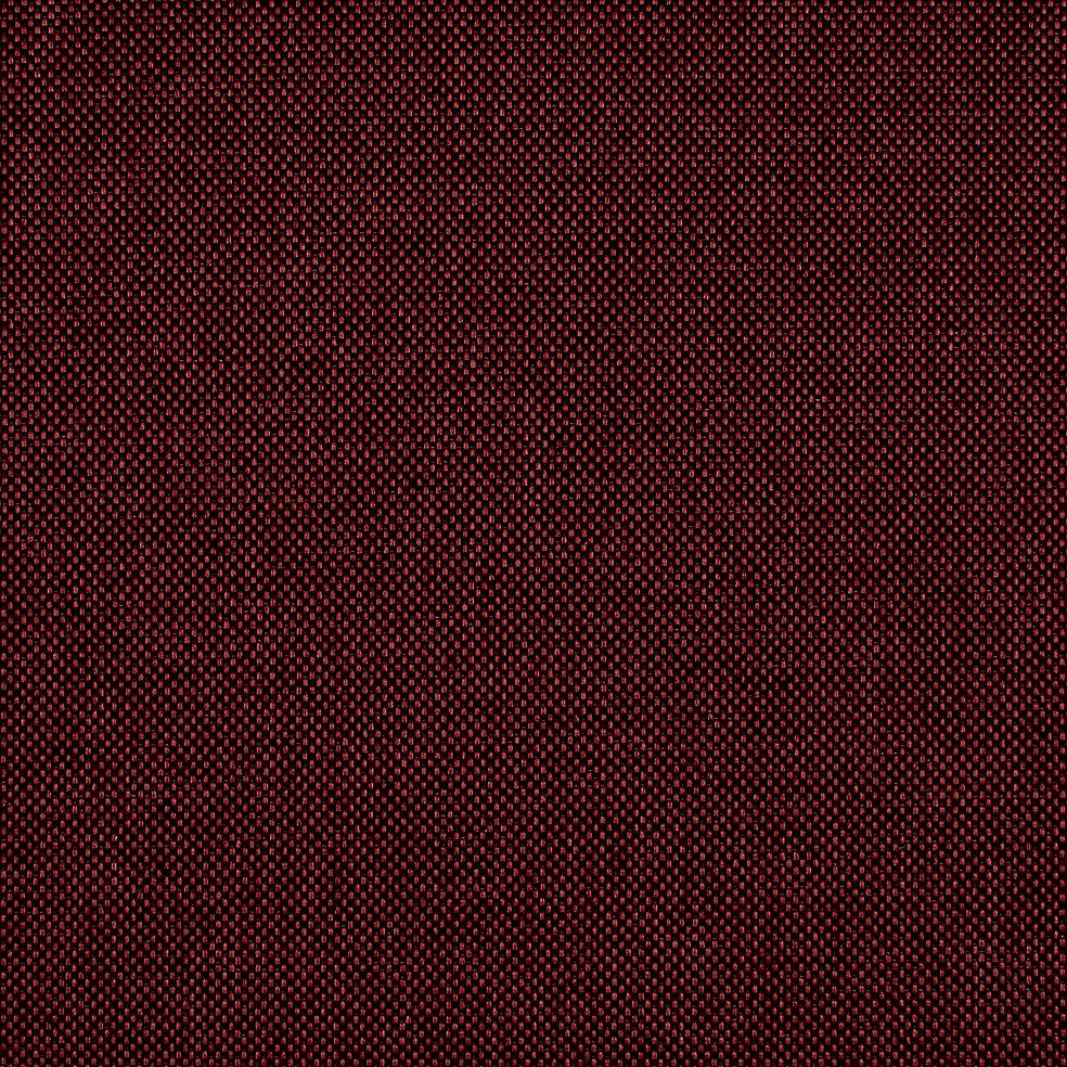 965-74 Cranberry
