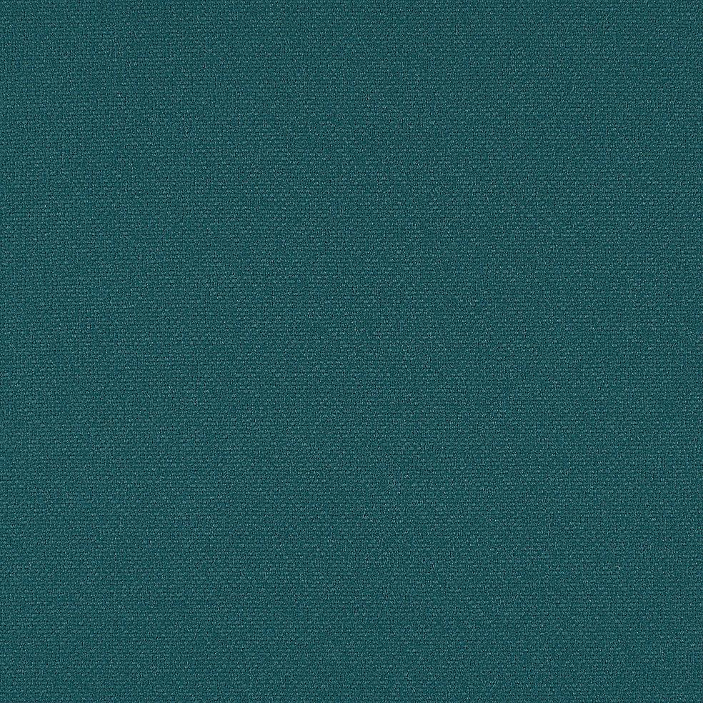 987-56 Bleu Turquoise