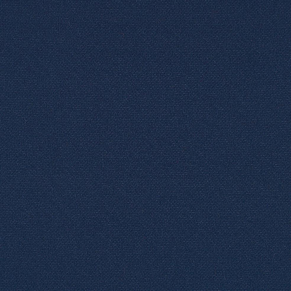 987-58 Bleu Marine