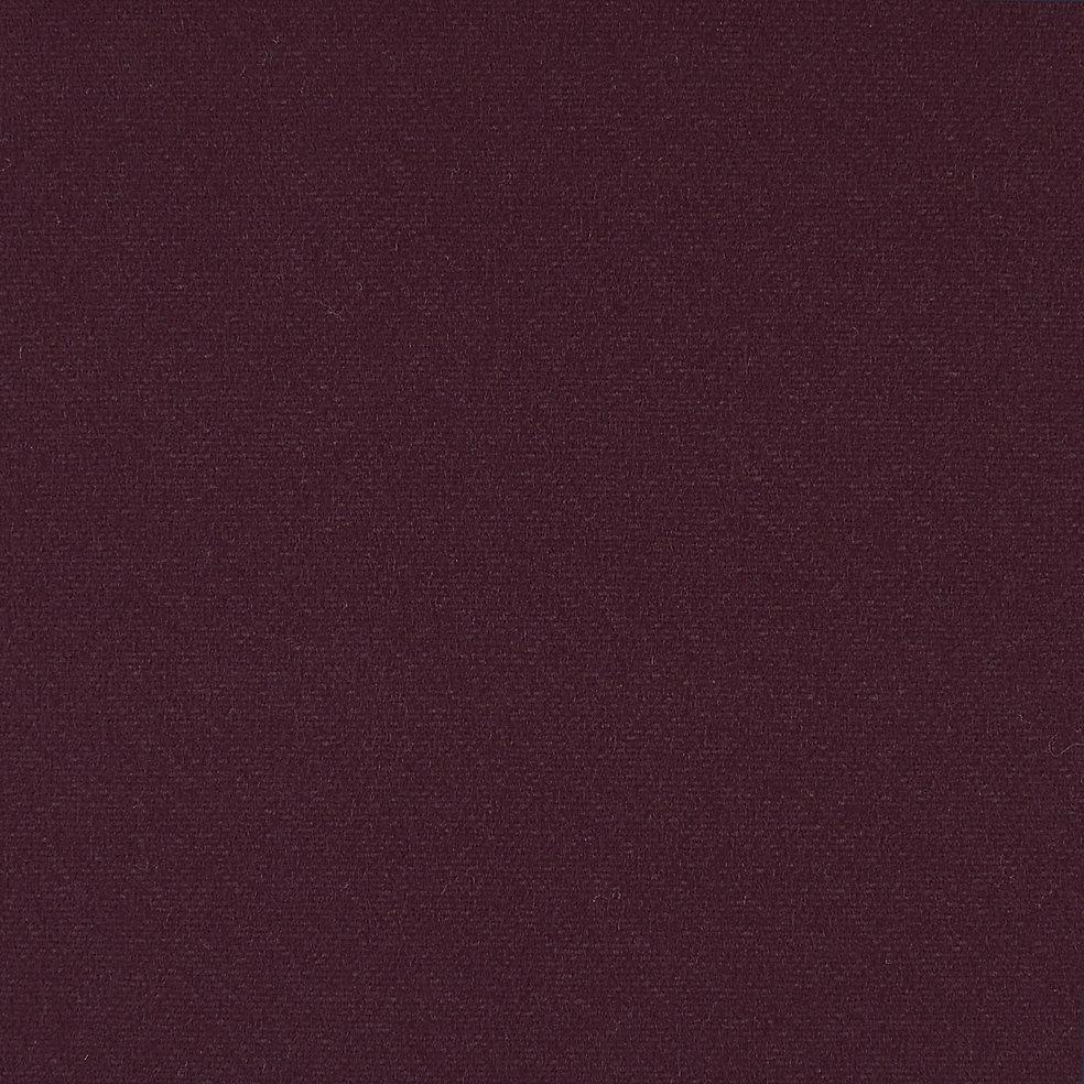 987-77 Violet