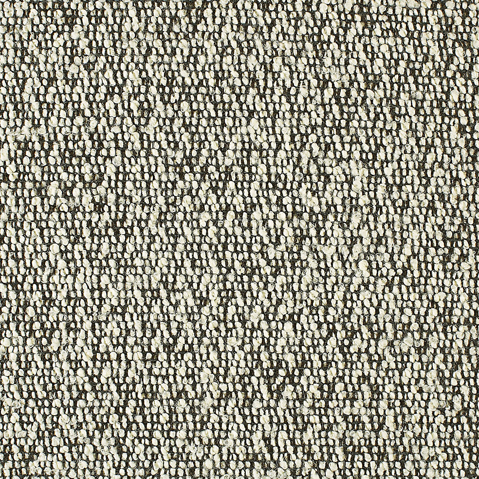 894-10 Birch