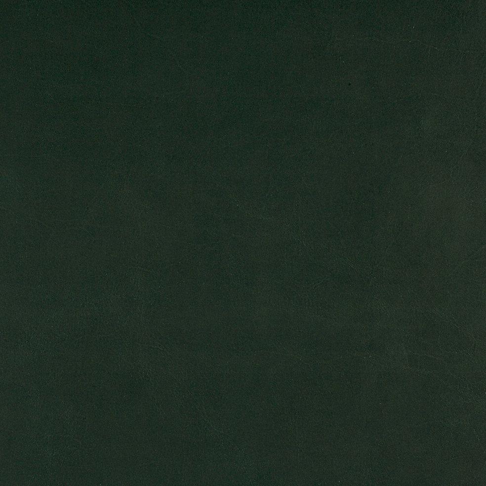 716-67 Verdigris Green