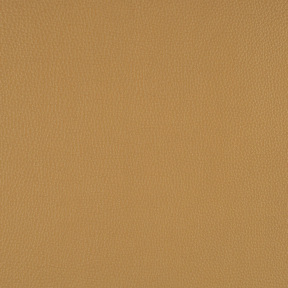 708-23 Caramel